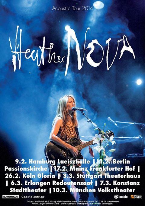 hn-tour214